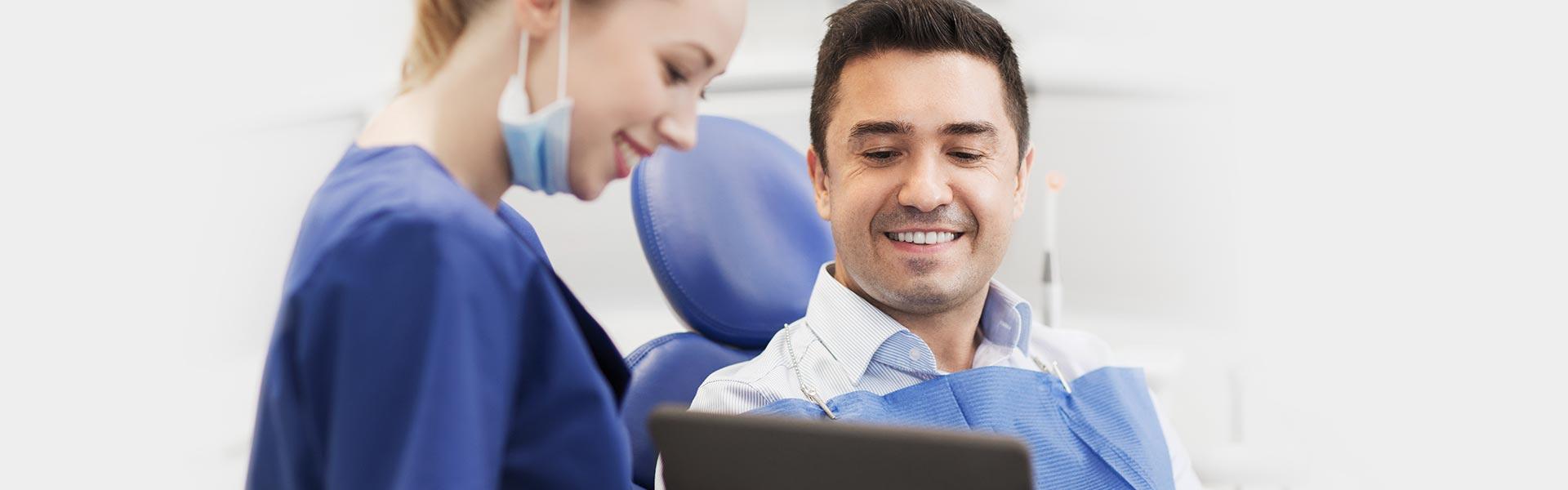 dental-clinic-Mornington