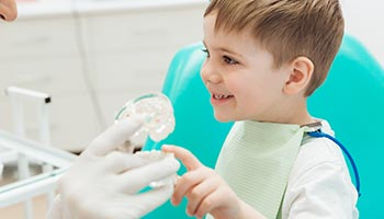 kids-dentistry-Mornington