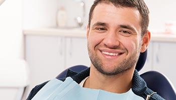 wisdom-tooth-removal-Mornington