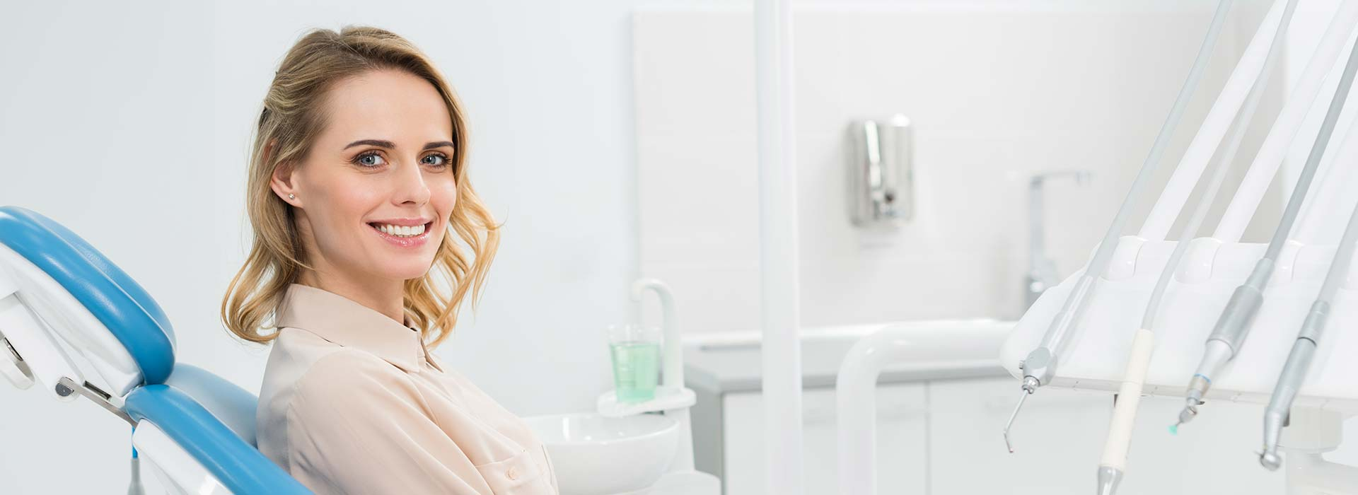 dental-fillings-Mornington