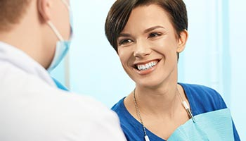 root-canal-treatment-Mornington