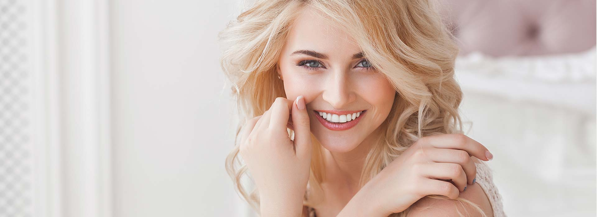 teeth-whitening-in-Mornington