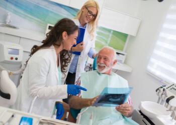 dental implant procedure cheap dental implants mornington