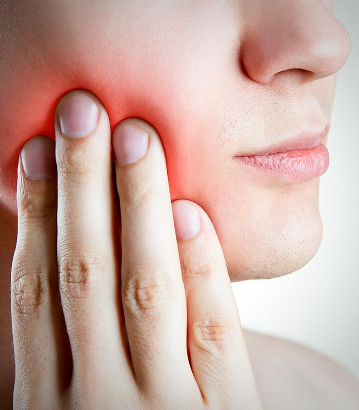 gum-disease-treatment-Mornington