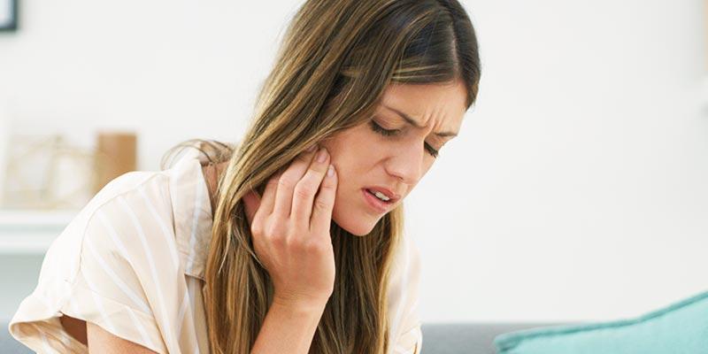 gum-disease-in-Mornington