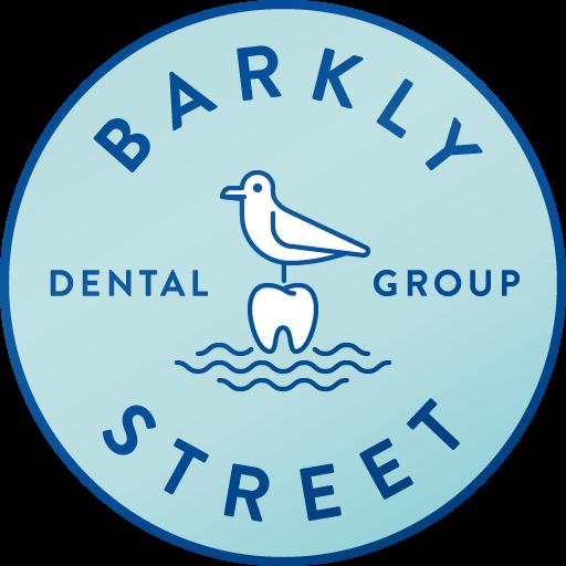 Barkly Street Dental Group | Dentist Mornington