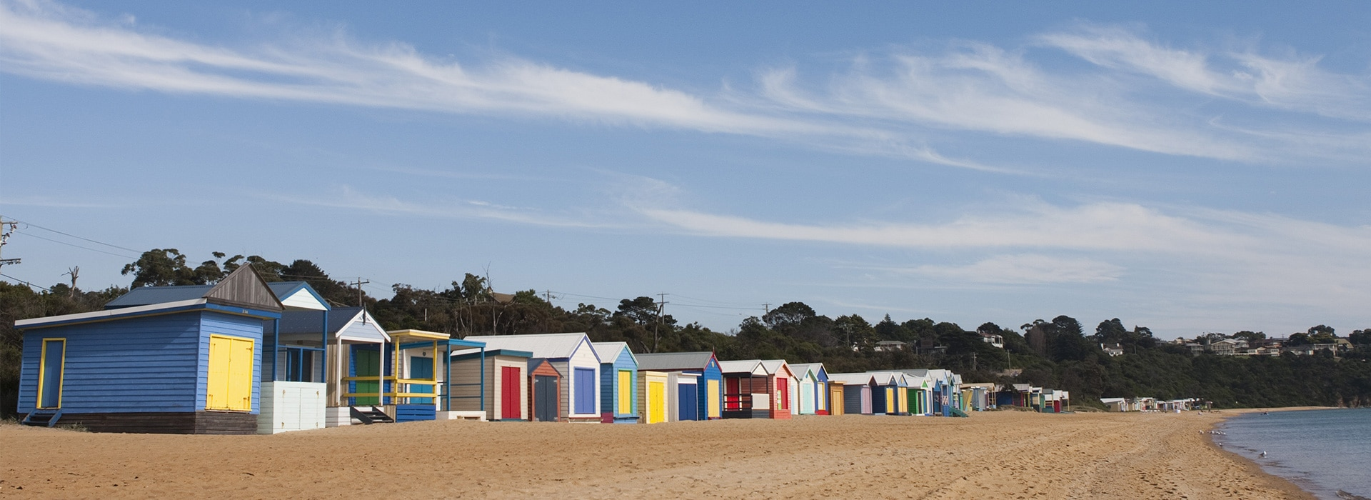 crowns-and-bridges-in-Mornington